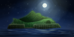 Full moon island.png