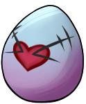 Tendenne egg drawing.png