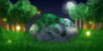 Mossy forest.png