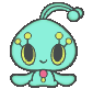 Shiny Manaphy Plush.png