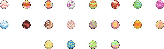 Eastereggs2016.png