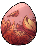 Autumn Mareep egg drawing.png