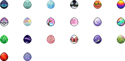 Eggs2019.png