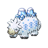 Pkmnimage.winter camerupt.png