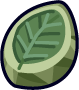 File:Big-Leaf-stone.png