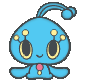 Manaphy Plush.png