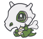 Shiny Cubone Plush.png