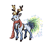 Shiny-Snowbuck.png